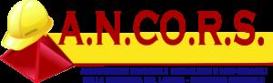 a-n-co-r-s-logo3