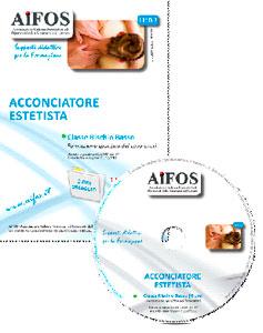 Aifos-Acconciatore-estetista