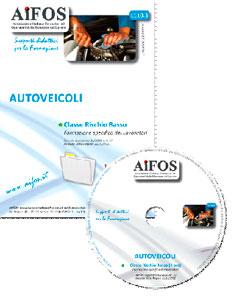 Aifos-Autoveicoli