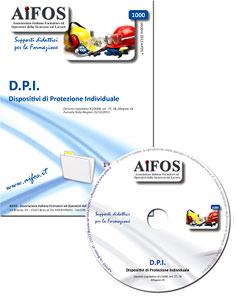 Aifos-DPI