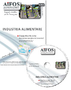 Aifos-Industria-alimentare