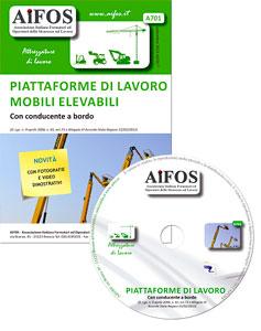 Aifos-Piattaforme-lavoro