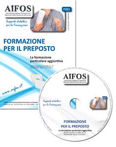 Aifos-Preposto