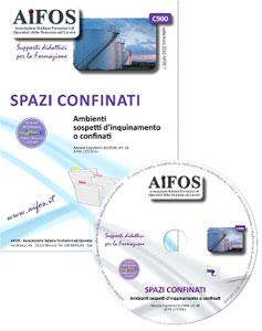 Aifos-Spazi-Confinati
