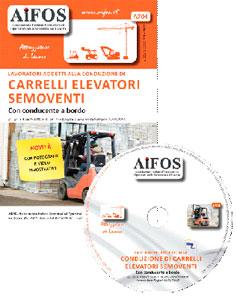 Aifos-carrelli