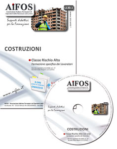 Aifos-costruzioni