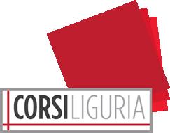 CORSI_liguria_logo_RGB_web