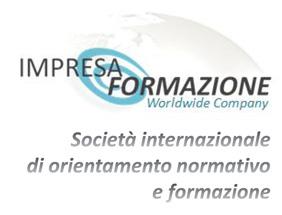 Impresa_Formazione