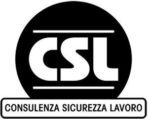 LOGO_CSL-(1)