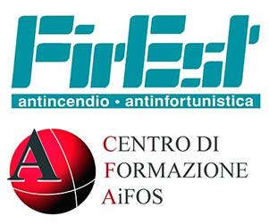 Logo-Firest-ok