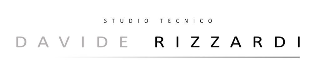 Logo_Davide_Rizzardi_20150502