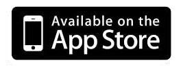 logo-app-store