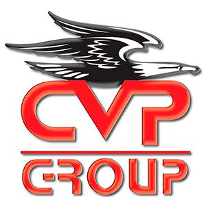 logo-cvp