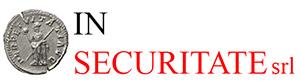 logo-in-securitate